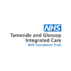 Tameside and Glossop Integrated Care NHS Foundation Trust logo